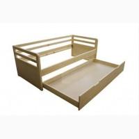 Купить детскую кровать, Кровать Детская Икена 1