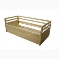 Купить детскую кровать, Кровать Детская Икея