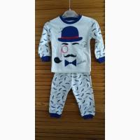 Детская пижама супер качество Турция