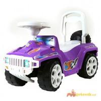 Каталка-толокар Hummer. 3 цвета