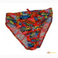 Подростковые плавки Joss прекрасно подойдут для бассейна или пляжа