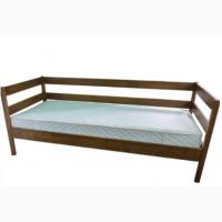 Детская мебель, Кровать Детская Икена 2