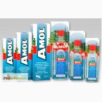 Амол Amol