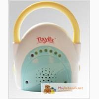 Радионяня Tixylix продам