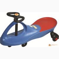 Детская Машинка Скейт Smart car
