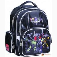 Школьные ранцы и рюкзаки для детей. Распродажа!