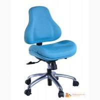 Ортопедическое детское кресло Mealux Y-128 (от 5-ти лет)