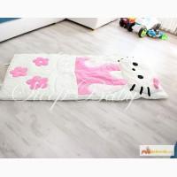 Одеяло, постельное белье, подушка, спальник