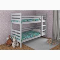 Двухъярусная кровать, Кровать Двухъярусная Шрек
