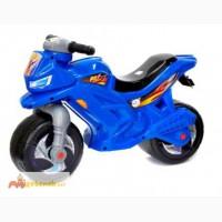 Мотоцикл-толокар Balance (Беговел) Орион 501