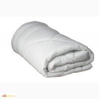 Купить одеяло евро Elegant (гипоаллергенное)