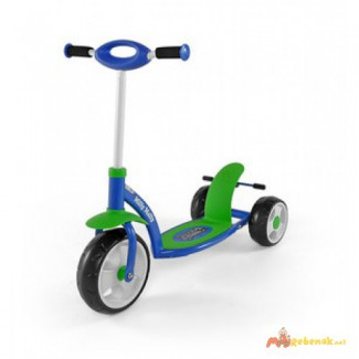 Продается Самокат Milly Mally Scooter (Active)