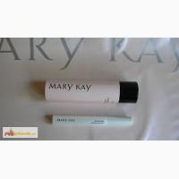 Живительная сыворотка для ресниц и бровей от Mary Kay
