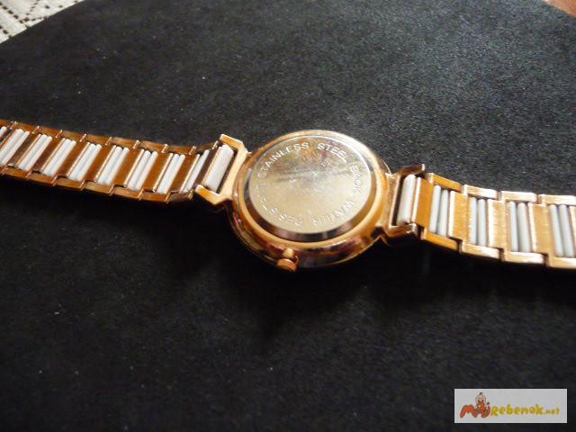 Фото 5. Часы женские наручные DODGE 254 Браслет