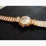 Часы женские наручные DODGE 254 Браслет