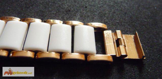 Фото 8. Часы женские наручные DODGE 254 Браслет