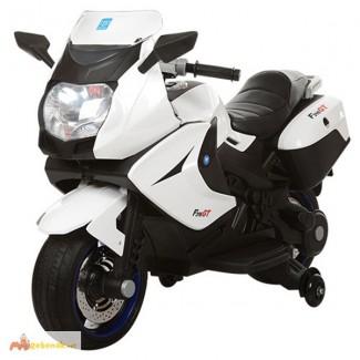 Мотоцикл детский М 3208 EL-2