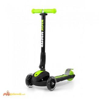 Продается Самокат Milly Mally Scooter Magic