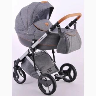 Детские коляски продажа