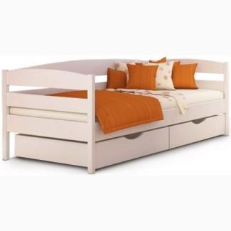 Акция на Детские кроватки от производителя