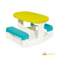 Столики для пикника Smoby