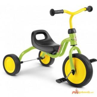 Продается трехколесный велосипед Puky Fitsch