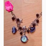 Часы-браслет DBS - Морской берег