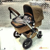 Новый Bugaboo Cameleon 3 Limited Edition - Сахара
