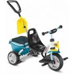 Продается Трехколесный велосипед Puky CAT 1 SP