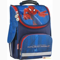 Школьные каркасные рюкзаки Kite