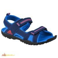 Детские сандали adidas Sandplay (B40966)
