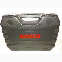 Набор инструментов Boxer (профессиональный). Крутой подарок мужчине