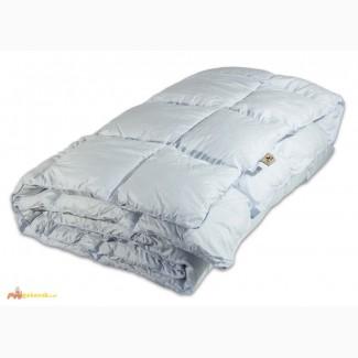 Одеяла недорого Киев, Одеяло Harmony 1, 5 сп