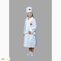 Детские костюмы для ролевых игр (для дома, детского сада)