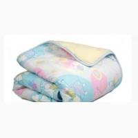 Одеяло меховое, 140*205 см