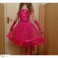 Прокат. Выпускное платье Глория