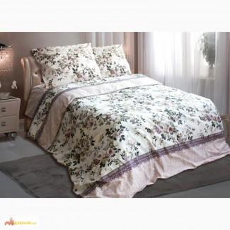 Купить постельное белье, Комплект Амелия