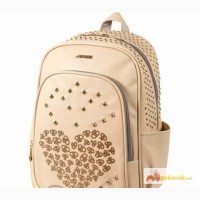 Рюкзаки школьные и сумки- ZіBі цена 300 грн