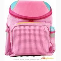 Школьный рюкзак Upixel Super class school
