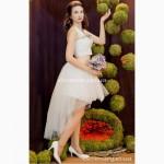 Свадьба, юбка для девичника, танцев