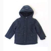 Детские курточки - Германия