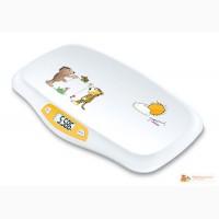 Продаются весы для новорожденных Бойрер (JBY80)