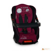 Детское автокресло Bertoni (Бертони, Lorelli) Bumper для детей 9-18 кг – 590 грн