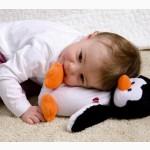 Грелки игрушки Теплый подарок для всех! Intelex (Интелекс)