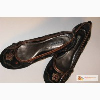 Туфли женские Chester 40 р