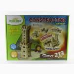 Конструктор Башня