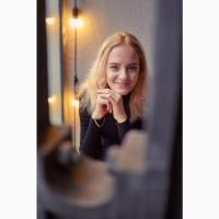 Фотограф, Одесса
