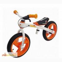 Беговел JD BUG Training Bike TC09A