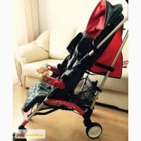 Продам коляску - трость Mothercare Urbanite+Конверт