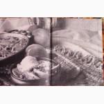 Драгоценная энциклопедия хозяюшки. 5000 полезных советов. Рецепты. Рекомендации